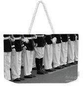 The Nonconformist Weekender Tote Bag
