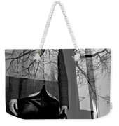 The Office Weekender Tote Bag