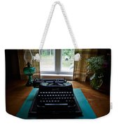 The Office Weekender Tote Bag