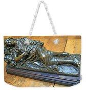 Legendre's The Penitent Magdalen Weekender Tote Bag