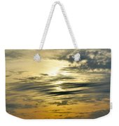 The Place Where Dreams Live Weekender Tote Bag