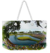 The Players Championship 2014 Weekender Tote Bag