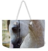 The Polish Arabian Horse Weekender Tote Bag