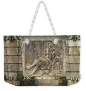 The Ponds Of Versailles - 2  Weekender Tote Bag