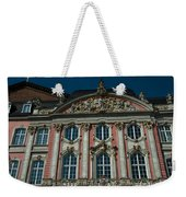 The Prince Electors Palace Weekender Tote Bag
