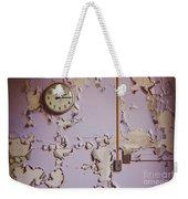 The Purple Room Weekender Tote Bag