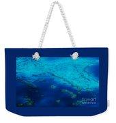 The Reefs, Bermuda # 10 Weekender Tote Bag