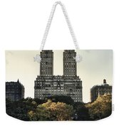 The San Remo Weekender Tote Bag