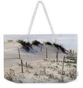 The Sands Of Obx Weekender Tote Bag