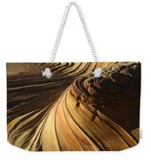 The Second Wave Arizona 4 Weekender Tote Bag
