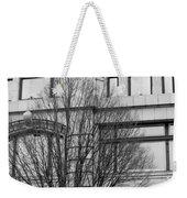 the Soda Shoppe Weekender Tote Bag