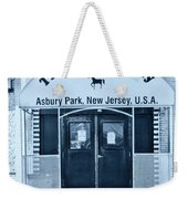 The Stone Pony Cool Weekender Tote Bag