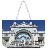 The Strand Key West Weekender Tote Bag