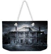 Tcm #9  Weekender Tote Bag