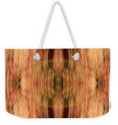 The Totum Weekender Tote Bag