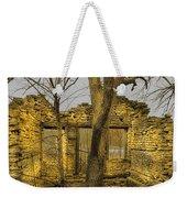 The Tree House 2 Weekender Tote Bag