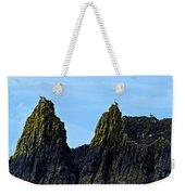 The Vision Weekender Tote Bag