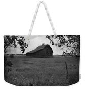 The Waiting Woods  Weekender Tote Bag