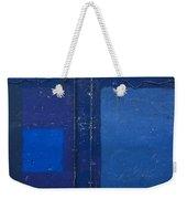 the wall 'VII Weekender Tote Bag