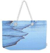 The Waters Edge Weekender Tote Bag