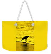 This Beach Belongs To Me Weekender Tote Bag
