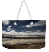 This Makes It All Worth It Weekender Tote Bag