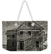 This Old House 3 Weekender Tote Bag