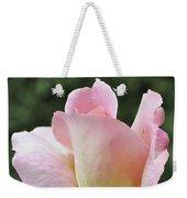 Tiffany Hybrid Rose Weekender Tote Bag