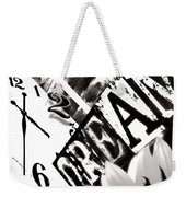 Time2dream Weekender Tote Bag