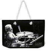 Tito Puente-1 Weekender Tote Bag