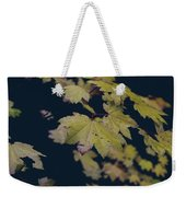 To Have You Near Weekender Tote Bag by Laurie Search