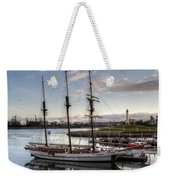 Tole Mour For Sale Weekender Tote Bag