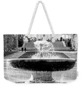 Tomb Of The Unknown Weekender Tote Bag