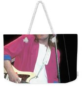 Tommy James Weekender Tote Bag