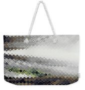 Toms Studio Weekender Tote Bag