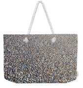 Too Many To Count Weekender Tote Bag