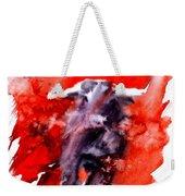 Toro Weekender Tote Bag