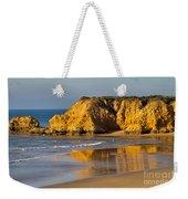 Torquay Surf Beach Australia Weekender Tote Bag