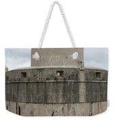 Tower Minceta Weekender Tote Bag