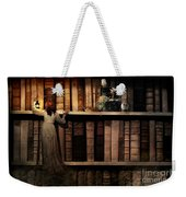 Treasure Hunt Weekender Tote Bag