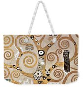 Tree Of Life - Lebensbaum Weekender Tote Bag