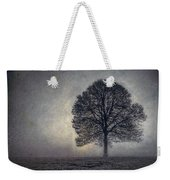 Tree Of Life Weekender Tote Bag