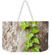 Tree Vine Weekender Tote Bag