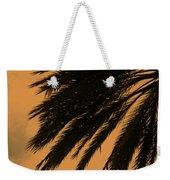 Tropical Dream Weekender Tote Bag