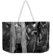 Tropical Farms 2 Weekender Tote Bag