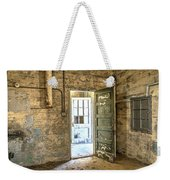 Trustee-2 Weekender Tote Bag