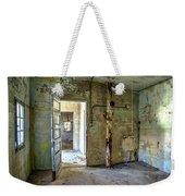 Trustees-4 Weekender Tote Bag