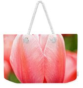 Tulips At Thanksgiving Point - 19 Weekender Tote Bag