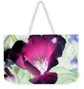 Tulips - Perfect Love - Photopower 2042 Weekender Tote Bag