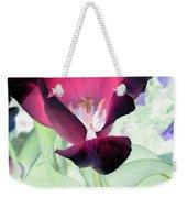 Tulips - Perfect Love - Photopower 2043 Weekender Tote Bag